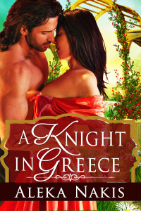 A Knight in Greece EBOOK UPLOAD